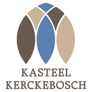 Kasteel Kerckebosch logo